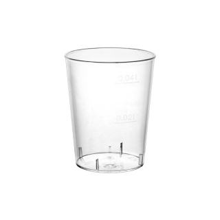 Coctail glass 40 ml a-50
