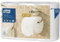Papier Toaletowy Extra Soft 110405  a-6