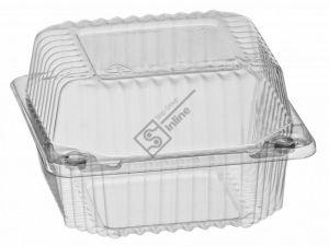 Containers SL 20D a-50