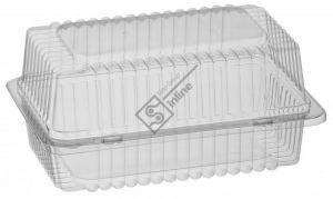 Containers SL 410 a-60