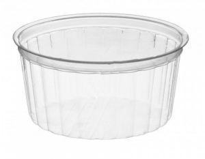 Containers SL 804 250 ml a-50