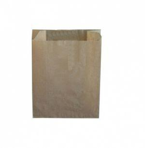Brown Paper Bags 150x100x60 a-1000